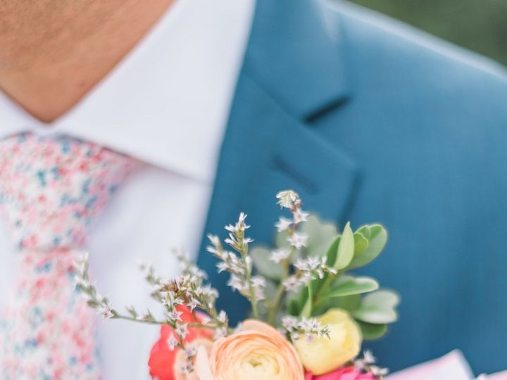 Tmx Indianapolis Indian Wedding Planner Katie Ravi Ambassador House 0264 51 445630 159398290918589 Noblesville, IN wedding planner
