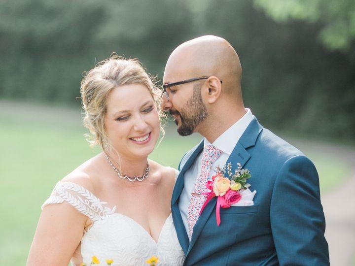 Tmx Indianapolis Indian Wedding Planner Katie Ravi Ambassador House 0366 51 445630 159398306937803 Noblesville, IN wedding planner