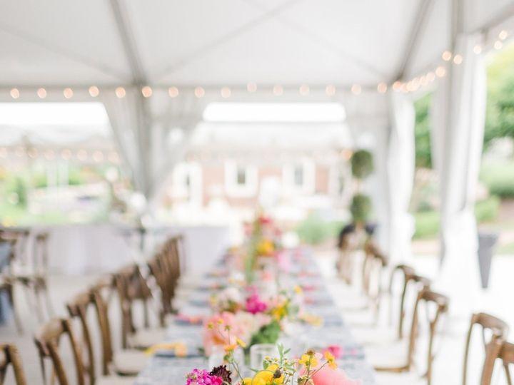 Tmx Indianapolis Indian Wedding Planner Katie Ravi Ambassador House 0468 51 445630 159398320182525 Noblesville, IN wedding planner