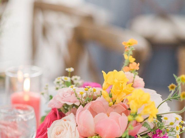 Tmx Indianapolis Indian Wedding Planner Katie Ravi Ambassador House 0505 51 445630 159398317964211 Noblesville, IN wedding planner