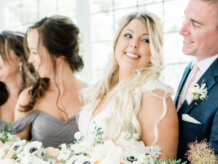 Tmx Indianapolis Wedding Planner Laurel Hall Angie Adam 0079 51 445630 159398514760634 Noblesville, IN wedding planner