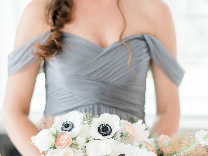 Tmx Indianapolis Wedding Planner Laurel Hall Angie Adam 0080 51 445630 159398514865502 Noblesville, IN wedding planner