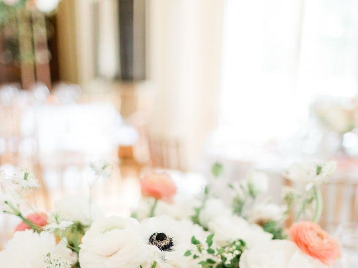 Tmx Indianapolis Wedding Planner Laurel Hall Angie Adam 0115 51 445630 159398516626381 Noblesville, IN wedding planner