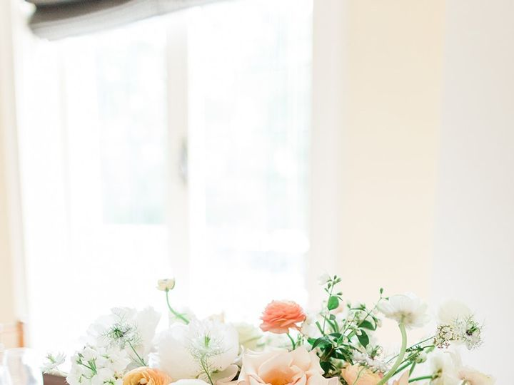 Tmx Indianapolis Wedding Planner Laurel Hall Angie Adam 0125 51 445630 159398517465812 Noblesville, IN wedding planner