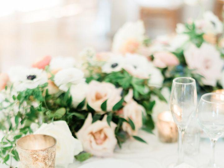 Tmx Indianapolis Wedding Planner Laurel Hall Angie Adam 0142 51 445630 159398518750392 Noblesville, IN wedding planner