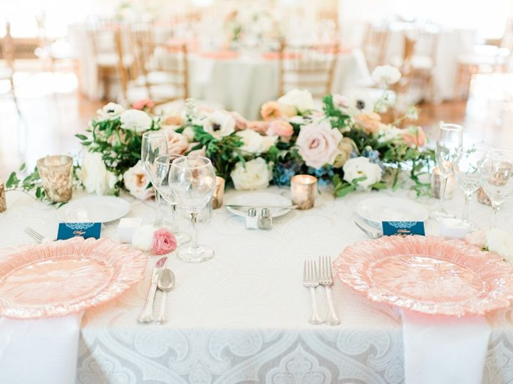 Tmx Indianapolis Wedding Planner Laurel Hall Angie Adam 0146 51 445630 159398519111965 Noblesville, IN wedding planner