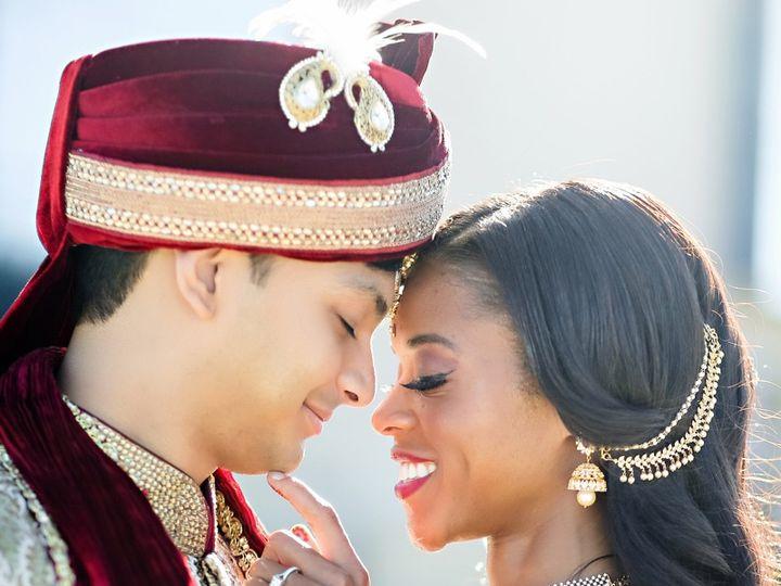 Tmx Joie Nikhil Hindu Cermeony 0189 51 445630 159398581645546 Noblesville, IN wedding planner