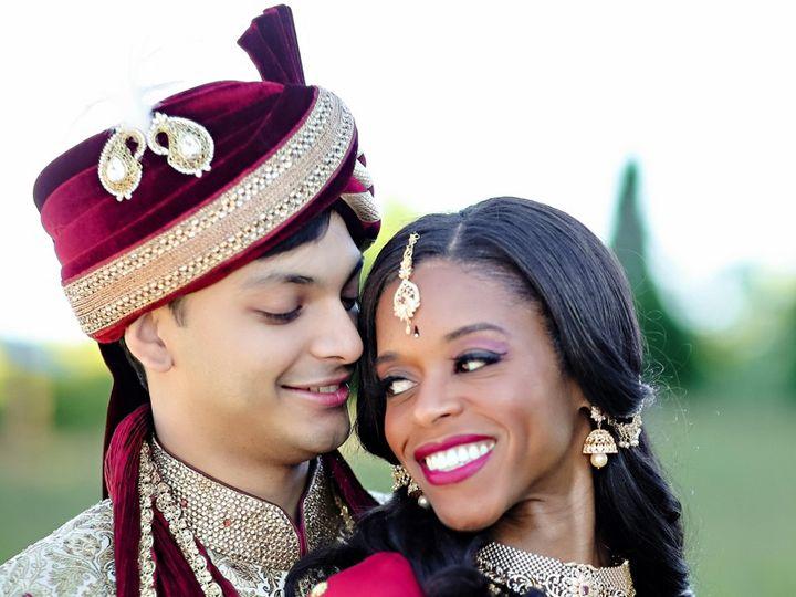 Tmx Joie Nikhil Hindu Cermeony 0198 51 445630 159398584719438 Noblesville, IN wedding planner