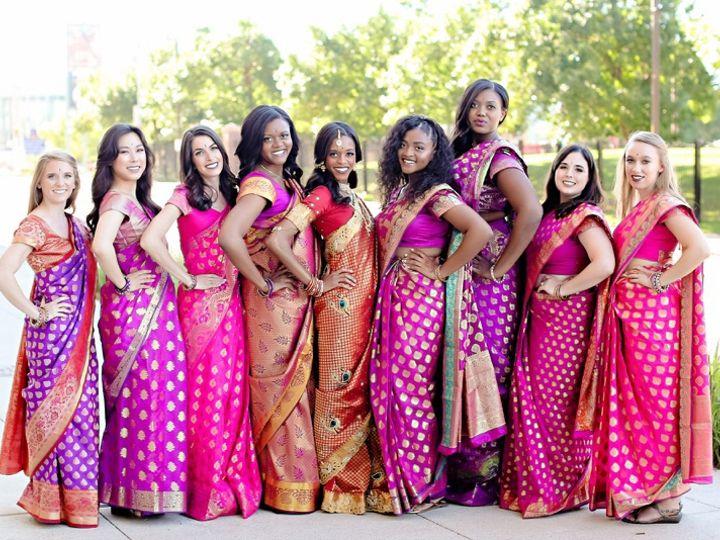 Tmx Joie Nikhil Hindu Cermeony 0209 51 445630 159398583244964 Noblesville, IN wedding planner
