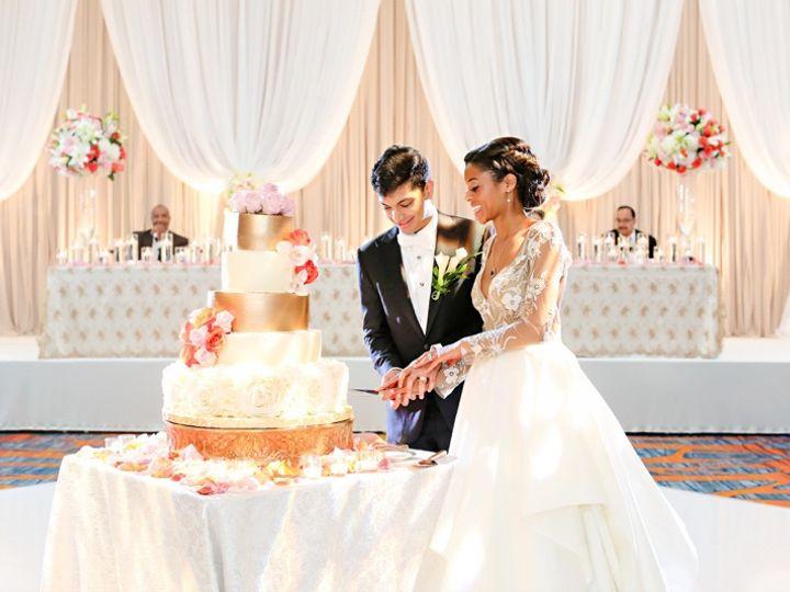 Tmx Joie Nikhil Jw Reception 23 51 445630 159398592016245 Noblesville, IN wedding planner