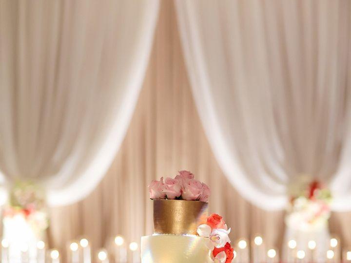 Tmx Joie Nikhil Jw Reception 4 51 445630 159398593089569 Noblesville, IN wedding planner