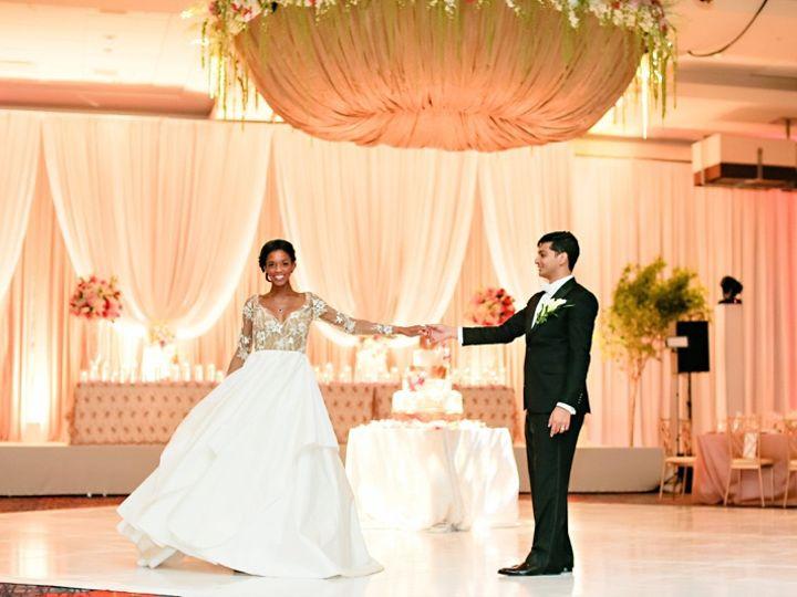 Tmx Joie Nikhil Jw Reception 8 51 445630 159398593744544 Noblesville, IN wedding planner
