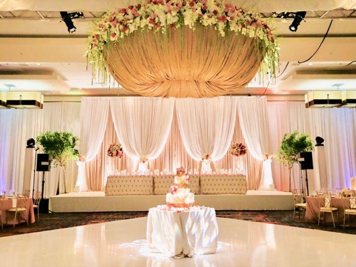 Tmx Joie Nikhil Jw Reception 9 51 445630 159398594144635 Noblesville, IN wedding planner