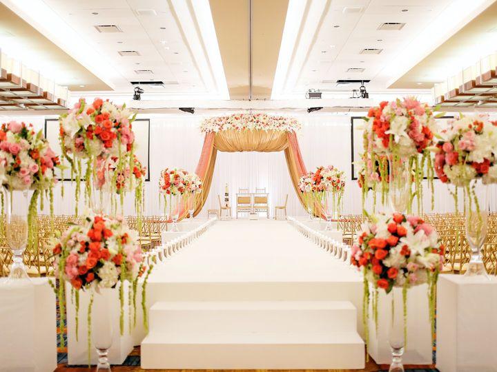 Tmx Joie Nikhils Wedding Hindu Ceremony 0220 51 445630 159398589095518 Noblesville, IN wedding planner