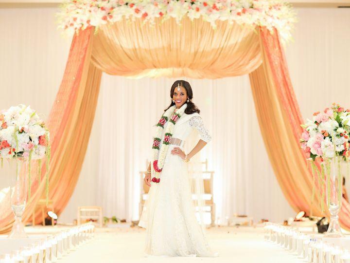 Tmx Joie Nikhils Wedding Hindu Ceremony 0310 51 445630 159398590192813 Noblesville, IN wedding planner