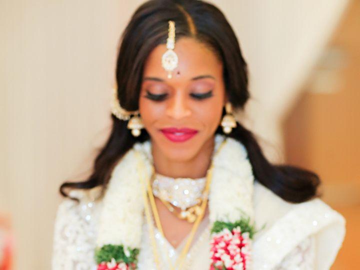 Tmx Joie Nikhils Wedding Hindu Ceremony 0314 51 445630 159398590552789 Noblesville, IN wedding planner