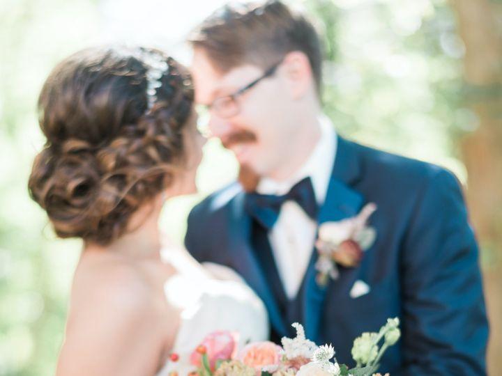 Tmx Morgan Alex Indianapolis In Wedding Story 0170 51 445630 159398437629843 Noblesville, IN wedding planner