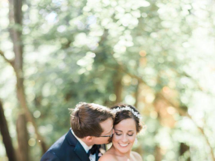 Tmx Morgan Alex Indianapolis In Wedding Story 0177 51 445630 159398438912040 Noblesville, IN wedding planner