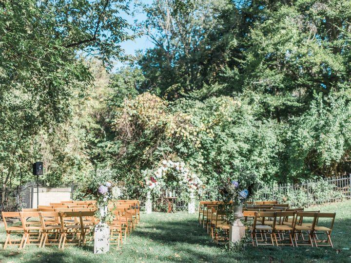 Tmx Morgan Alex Indianapolis In Wedding Story 0353 51 445630 159398445431992 Noblesville, IN wedding planner