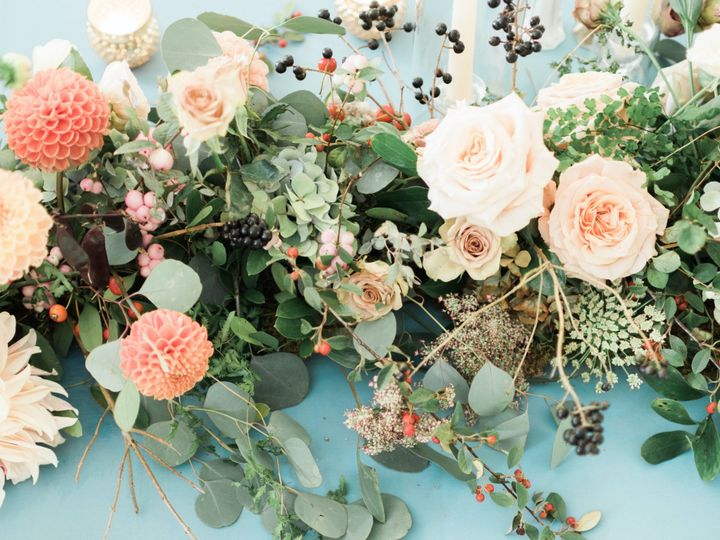 Tmx Morgan Alex Indianapolis In Wedding Story 0395 51 445630 159398447027986 Noblesville, IN wedding planner