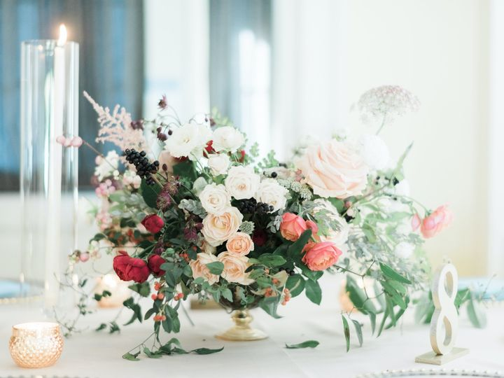 Tmx Morgan Alex Indianapolis In Wedding Story 0425 51 445630 159398450138072 Noblesville, IN wedding planner