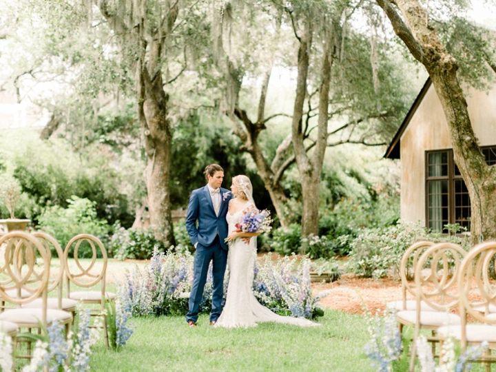 Tmx River Oaks Charleston Wedding Planner 0076 51 445630 159398223220194 Noblesville, IN wedding planner