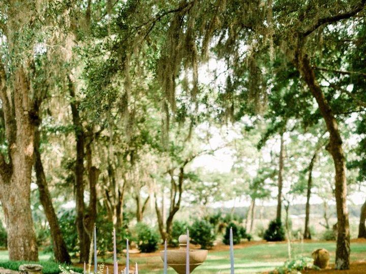 Tmx River Oaks Charleston Wedding Planner 0124 51 445630 159398277028230 Noblesville, IN wedding planner