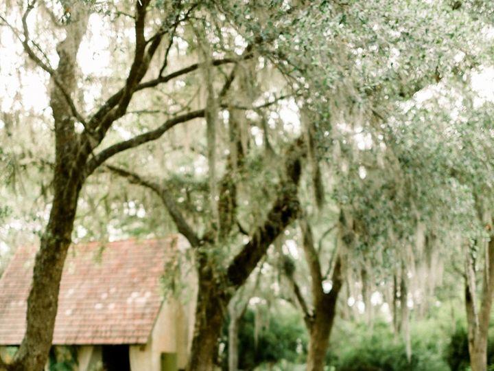 Tmx River Oaks Charleston Wedding Planner 0130 51 445630 159398277761217 Noblesville, IN wedding planner