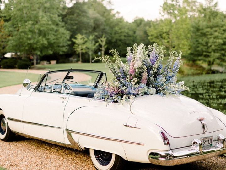 Tmx River Oaks Charleston Wedding Planner 0172 51 445630 159398226437028 Noblesville, IN wedding planner