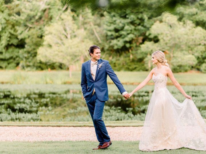 Tmx River Oaks Charleston Wedding Planner 0194 51 445630 159398228333359 Noblesville, IN wedding planner