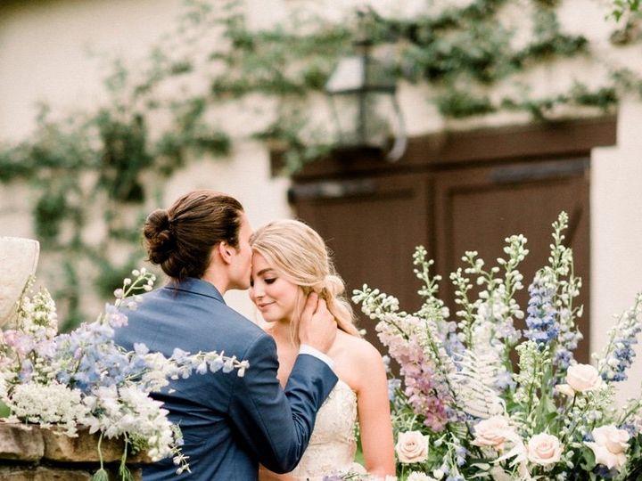 Tmx River Oaks Charleston Wedding Planner 0291 51 445630 159398270217896 Noblesville, IN wedding planner