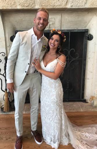 Tmx 0 10 51 475630 1571258948 Santa Rosa, CA wedding officiant