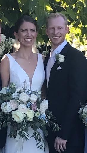 Tmx 0 12 51 475630 1571258935 Santa Rosa, CA wedding officiant