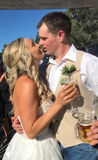 Tmx 0 13 51 475630 1571258937 Santa Rosa, CA wedding officiant