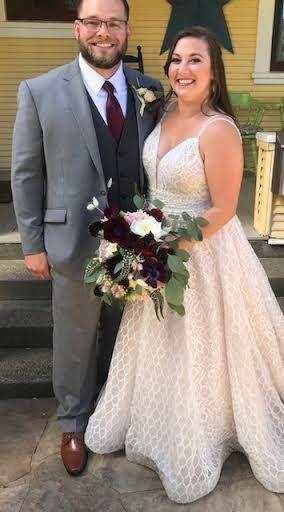Tmx 0 14 51 475630 1571258937 Santa Rosa, CA wedding officiant