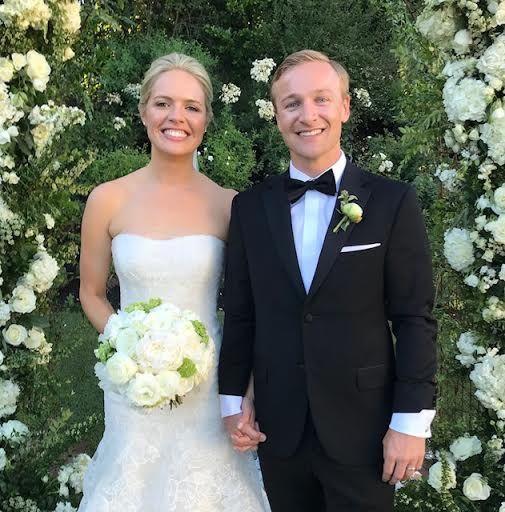 Tmx 0 15 51 475630 1571258949 Santa Rosa, CA wedding officiant
