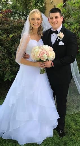 Tmx 0 16 51 475630 1571258950 Santa Rosa, CA wedding officiant