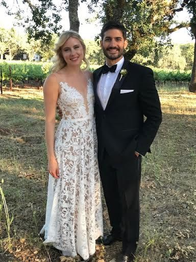 Tmx 0 17 51 475630 1571258937 Santa Rosa, CA wedding officiant