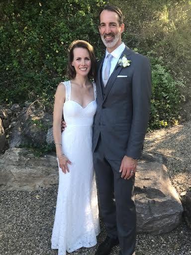 Tmx 0 18 51 475630 1571258938 Santa Rosa, CA wedding officiant