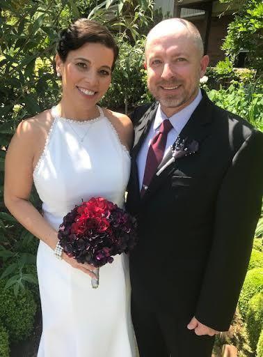 Tmx 0 19 51 475630 1571258942 Santa Rosa, CA wedding officiant