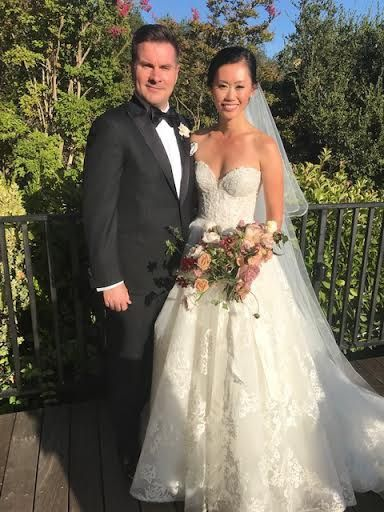 Tmx 0 1 51 475630 1571258927 Santa Rosa, CA wedding officiant