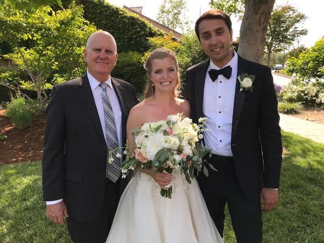 Tmx 0 20 51 475630 1571258958 Santa Rosa, CA wedding officiant