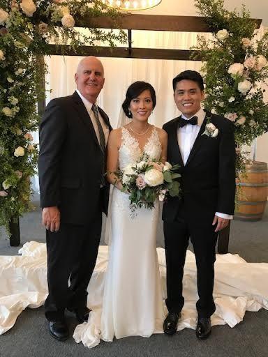 Tmx 0 21 51 475630 1571258952 Santa Rosa, CA wedding officiant