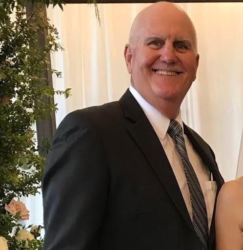 Tmx 0 22 51 475630 1571258941 Santa Rosa, CA wedding officiant