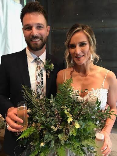 Tmx 0 23 51 475630 1571258940 Santa Rosa, CA wedding officiant