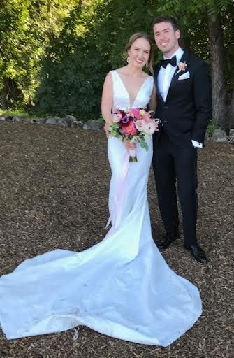 Tmx 0 24 51 475630 1571258946 Santa Rosa, CA wedding officiant