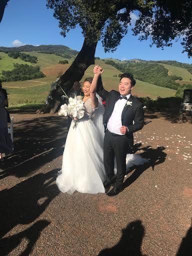 Tmx 0 25 51 475630 1571258959 Santa Rosa, CA wedding officiant