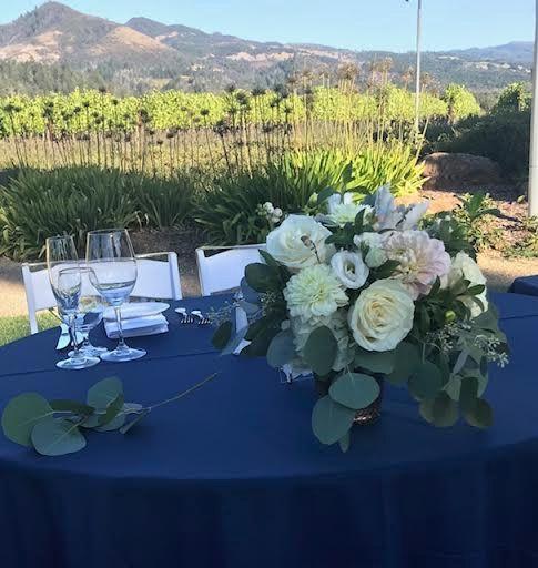 Tmx 0 3 51 475630 1571258927 Santa Rosa, CA wedding officiant