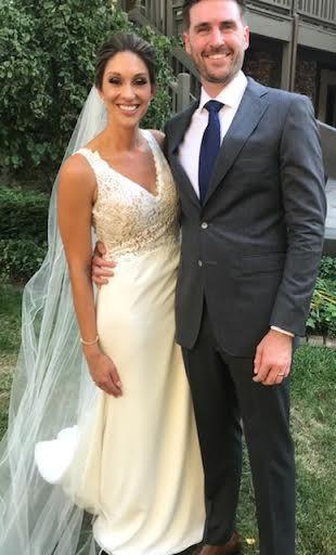 Tmx 0 4 51 475630 1571258927 Santa Rosa, CA wedding officiant