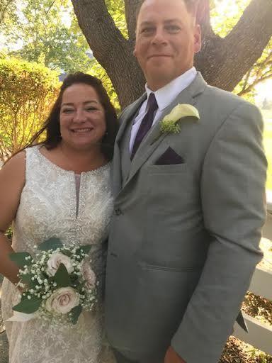 Tmx 0 5 51 475630 1571258946 Santa Rosa, CA wedding officiant